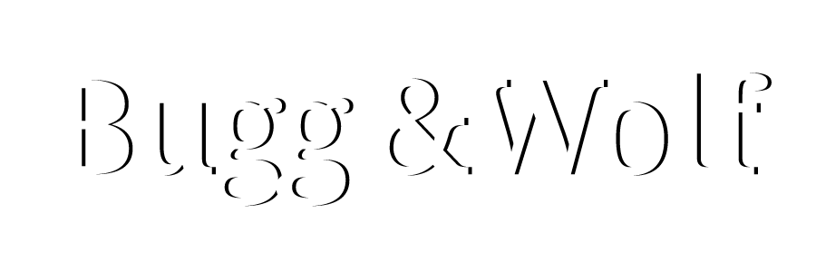 Bugg and Wolf, P.A.